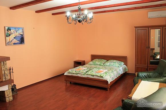 Apartment on Bachinskoho Street, Una Camera (58886), 001