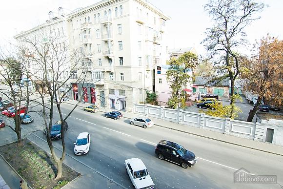 Apartment on Pushkinska, Una Camera (81666), 009