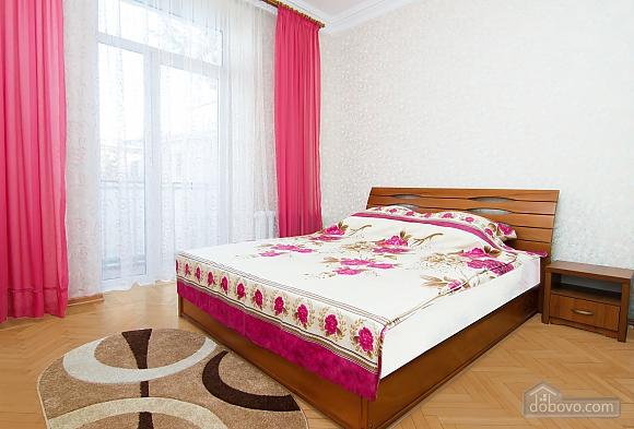 Apartment on Pushkinska, Una Camera (81666), 003