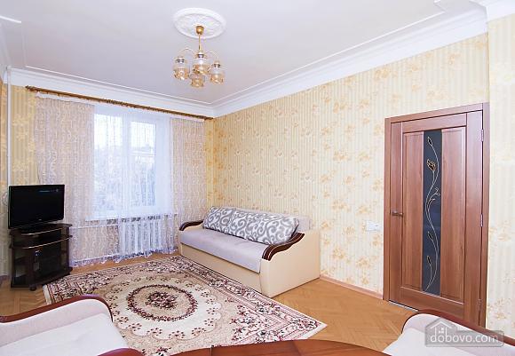 Apartment on Pushkinska, Una Camera (81666), 002