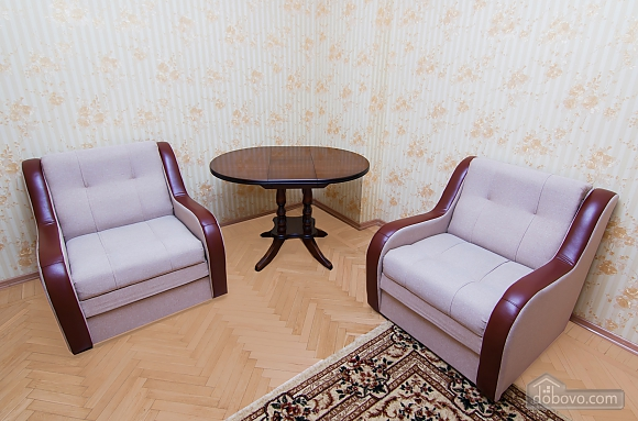 Apartment on Pushkinska, Una Camera (81666), 004