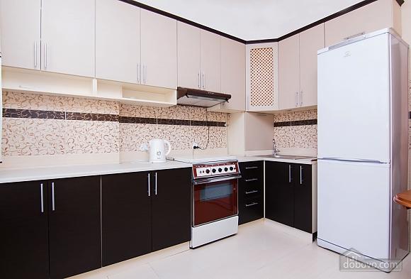 Apartment on Pushkinska, Una Camera (81666), 006