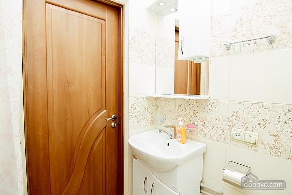 Apartment on Pushkinska, Una Camera (81666), 012