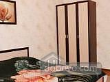 Уютная квартира с Wi-Fi, 1-комнатная (37227), 001