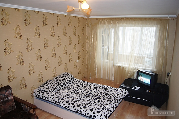 Cozy apartment with internet, Un chambre (82325), 001
