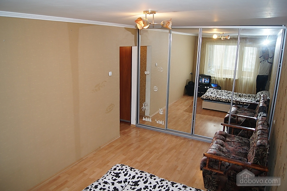 Cozy apartment with internet, Un chambre (82325), 003