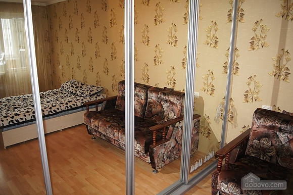Cozy apartment with internet, Un chambre (82325), 004
