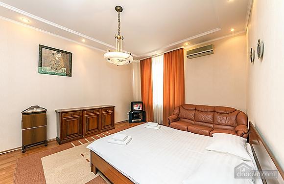 Квартира возле Бессарабского рынка, 3х-комнатная (37358), 010