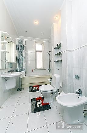 Квартира возле Бессарабского рынка, 3х-комнатная (37358), 012