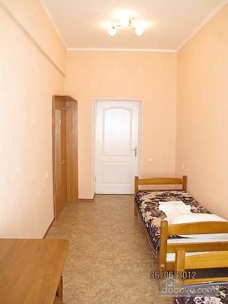 Комната в хостеле на двоих, 1-комнатная (37622), 005