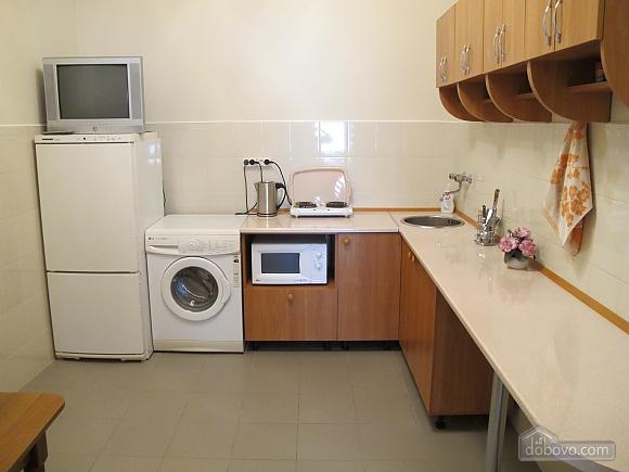 Комната в хостеле на двоих, 1-комнатная (37622), 008