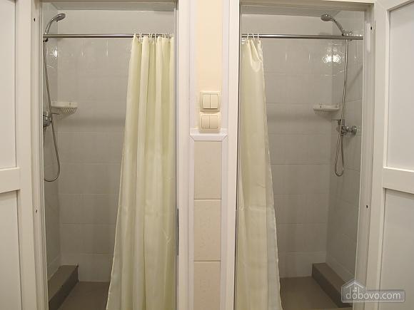 Комната в хостеле на двоих, 1-комнатная (37622), 011