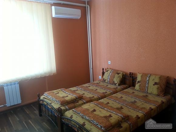 Mini Hotel suits, Monolocale (60534), 001