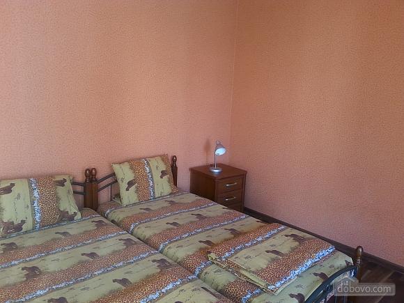 Номера по типу мини отель, 1-комнатная (60534), 004