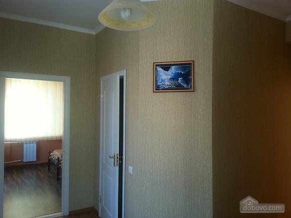 Номера по типу мини отель, 1-комнатная (60534), 006