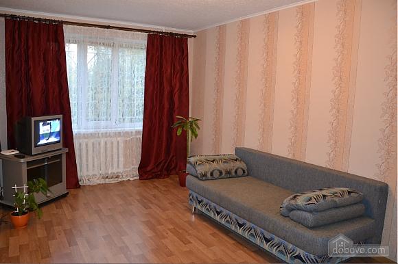 Квартиря біля метро Мінська, 2-кімнатна (15699), 006