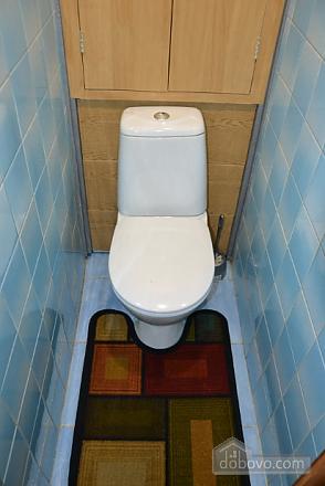 Квартиря біля метро Мінська, 2-кімнатна (15699), 008