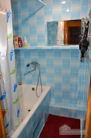 Квартиря біля метро Мінська, 2-кімнатна (15699), 009