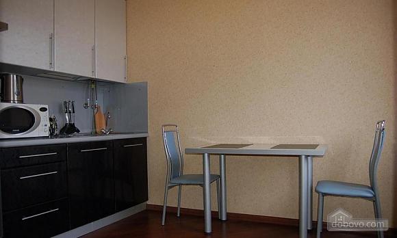 Квартира біля парку Шевченка, 2-кімнатна (83314), 003