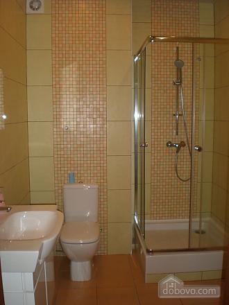 Квартира біля парку Шевченка, 2-кімнатна (83314), 005