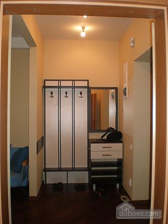 Квартира біля парку Шевченка, 2-кімнатна (83314), 007