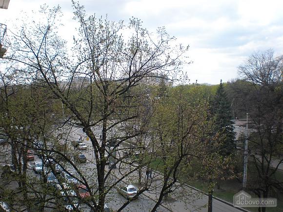 Квартира біля парку Шевченка, 2-кімнатна (83314), 008