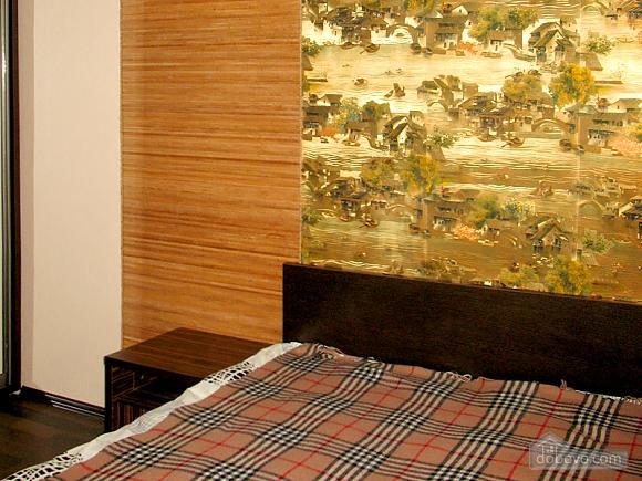 Designer's interior, Zweizimmerwohnung (15897), 007