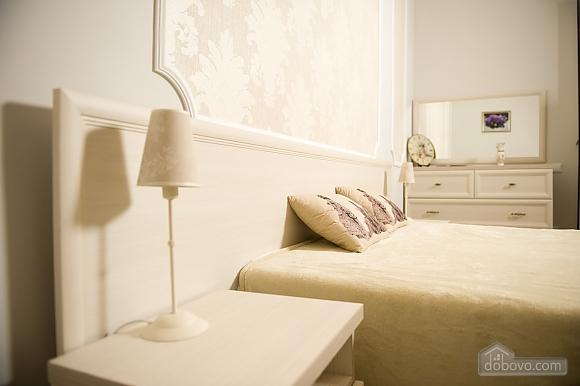 Апартаменти на Донцова, 1-кімнатна (38413), 002