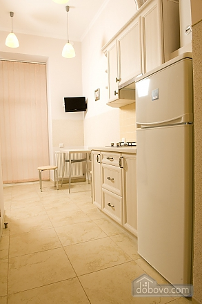 Апартаменти на Донцова, 1-кімнатна (38413), 007