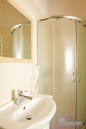 Апартаменти на Донцова, 1-кімнатна (38413), 008