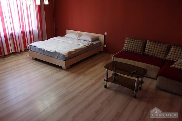 Квартира с видом на Театральную площадь, 1-комнатная (60929), 001