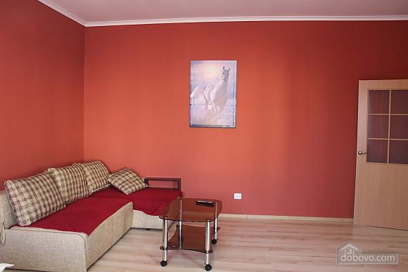 Квартира с видом на Театральную площадь, 1-комнатная (60929), 002