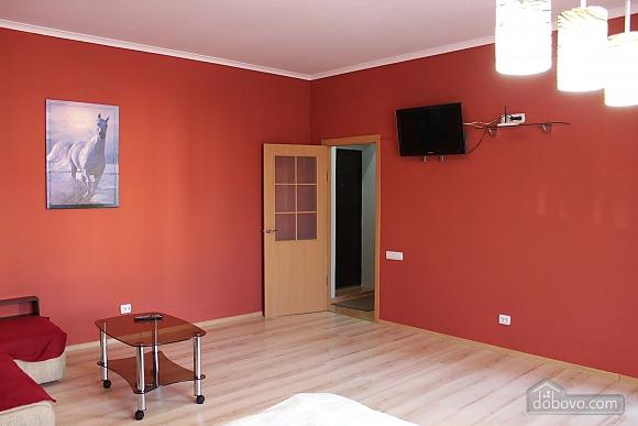 Квартира с видом на Театральную площадь, 1-комнатная (60929), 003