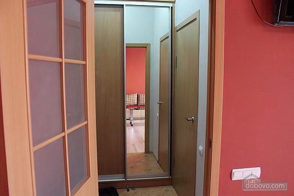 Квартира с видом на Театральную площадь, 1-комнатная (60929), 009