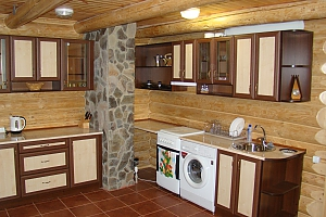 Cozy cottage near the ski resort, Four Bedroom, 004