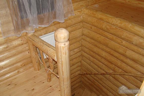 Cozy cottage near the ski resort, Four Bedroom (16556), 011