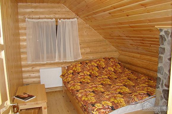 Cozy cottage near the ski resort, Four Bedroom (16556), 012