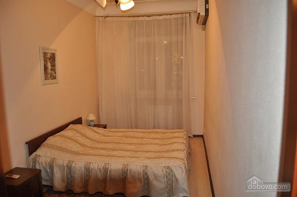 Затишна квартира в центрі міста, 2-кімнатна (61654), 001