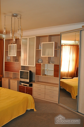 Nice apartment in the city center, One Bedroom (84171), 002