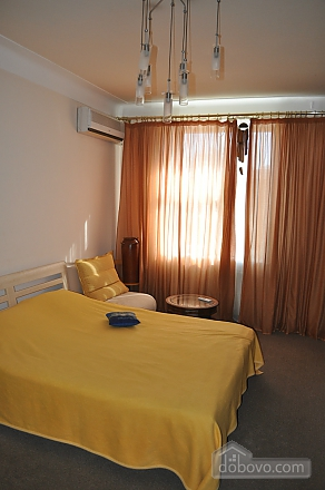 Nice apartment in the city center, Un chambre (84171), 003