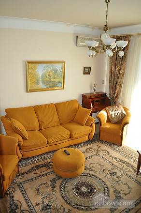 Nice apartment in the city center, One Bedroom (84171), 001
