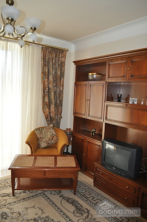 Nice apartment in the city center, One Bedroom (84171), 004