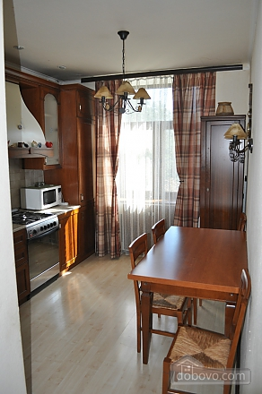 Nice apartment in the city center, One Bedroom (84171), 005