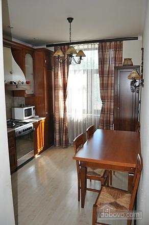 Nice apartment in the city center, Un chambre (84171), 005