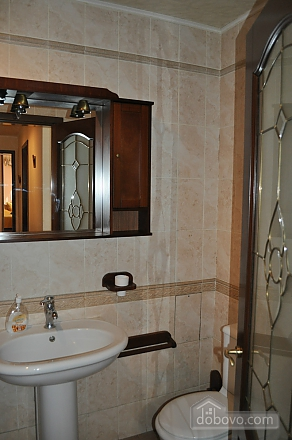 Nice apartment in the city center, One Bedroom (84171), 007