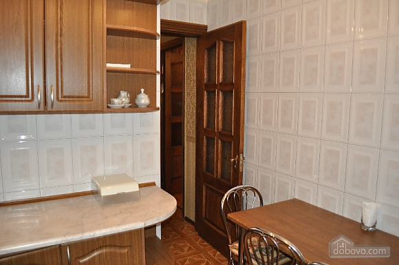 Apartment in the city center, Monolocale (39204), 003