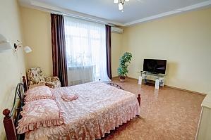Квартира в ЖК Підкова біля Аркадії, 1-кімнатна, 003