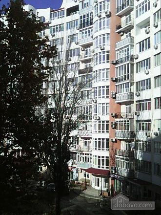 RC Podkova near Arcadia, Studio (84237), 017