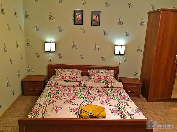 Хорошие апартаменты с интернетом, 1-комнатная (62445), 001