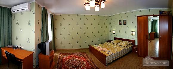 Хорошие апартаменты с интернетом, 1-комнатная (62445), 005